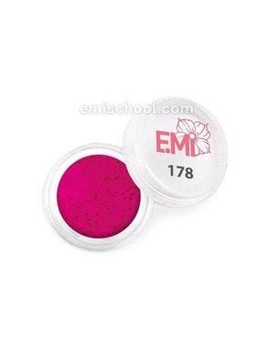 Neoon Pigment #178