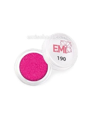 Neoon Pigment #190