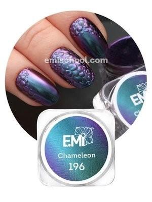 Pigment Kameeleon #196, 0,5g.
