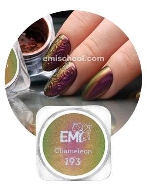 Pigment Kameeleon #193, 0,5 g