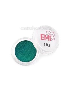 Tihe Pigment #182