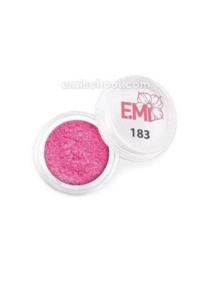 Tihe Pigment #183