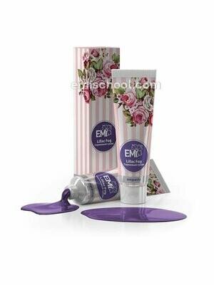 EMPASTA One Stroke Lilac Fog, 5 ml