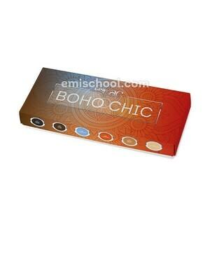 E.MiLac Boho Chic komplekt, 6 ml.