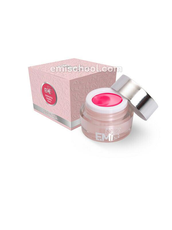 EMPASTA FT NEON Bubble Gum 2 ml.