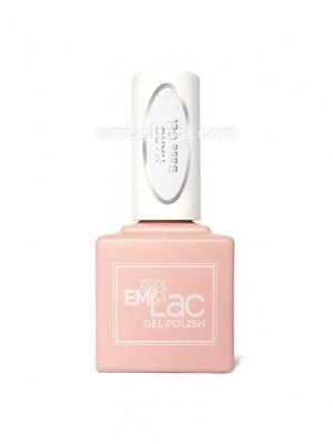 E.MiLac Hard Base Gel, 9 ml.
