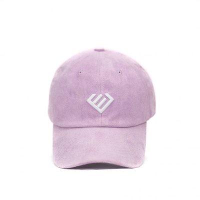 Euphoria - Purple Cap