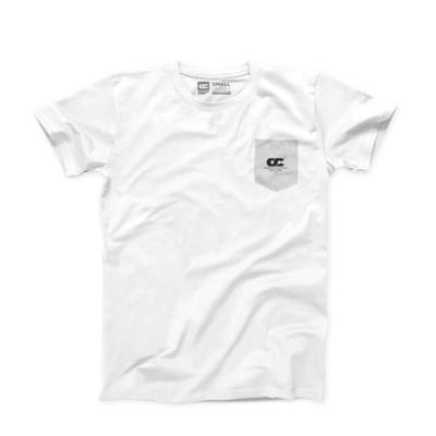 OC - White Pocket