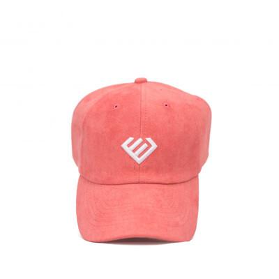Euphoria - Peach Cap
