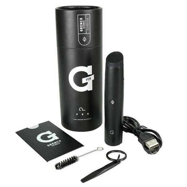 G-Pen Pro