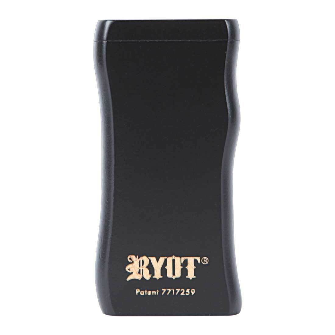 RYOT Wooden Magnetic Box