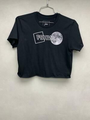 Fshns Moon Top