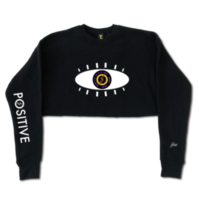 FSHNS Long Sleeve Top Eye