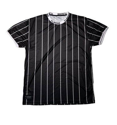 ONLYONE - Stripes Tee