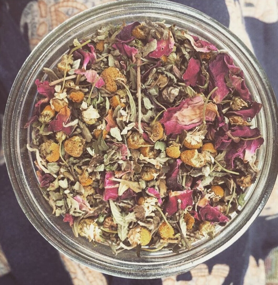 PLUME herbal Smokes 1.5oz