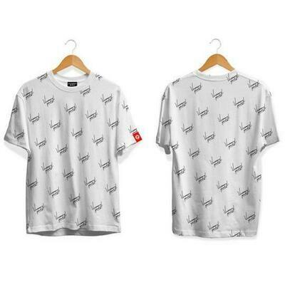 VM Men's Shirt