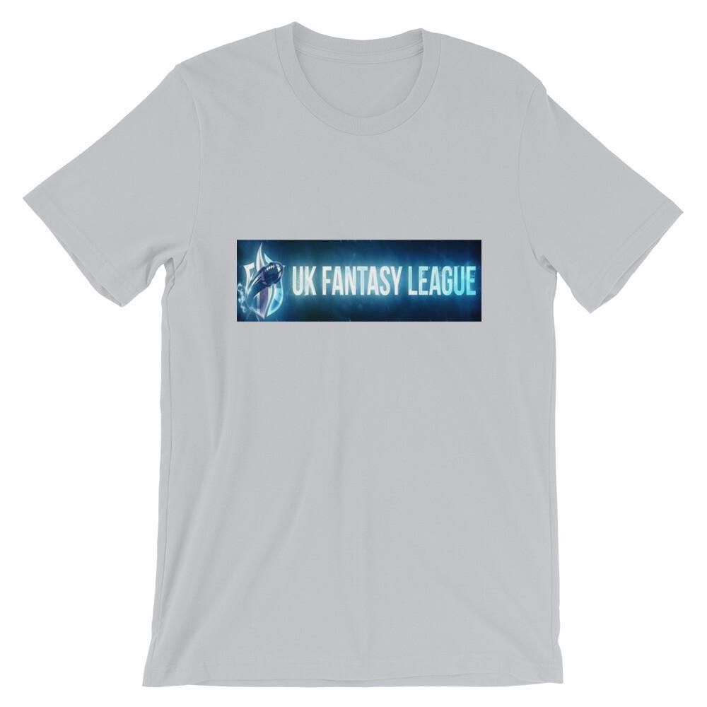 UK Fantasy League