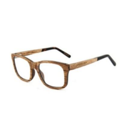SHEILA MO Vintage Glasses