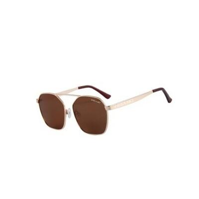 SHEILA MO Mega Faves Sunglasses