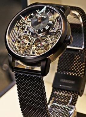 Ailang Premium Watch Neo Type