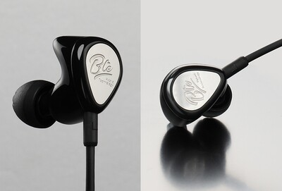 KZ BTE Sport Bluetooth Earphones HiFi