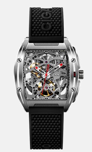 CIGA Design Watch Z Series New Exclusive