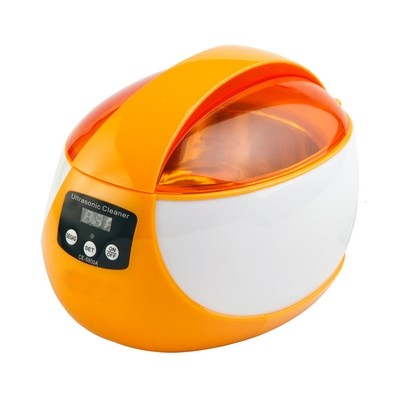 Ultrasonic Cleaner 5600A ( for Cleaning jewelry, Watches, Printer Heads, Engineering components, PCB) etc