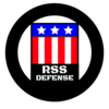 RSS DEFENSE CORP