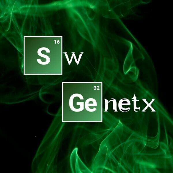 SWgenetX Seeds
