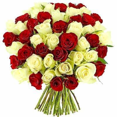 cee72bfa550 Sixti NainE – Mileedi: Lillekulleriga lillede saatmine üle Eesti