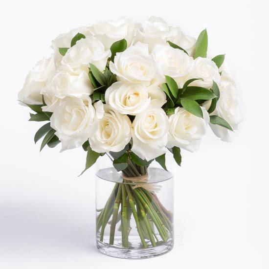 e6cc3bc9b28 Austusväärsele naisele – Mileedi: Lillekulleriga lillede saatmine üle Eesti