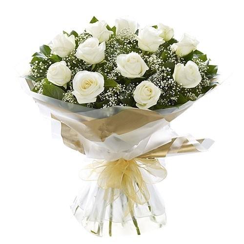 37f3c9ded2a Tarmukale naisele – Mileedi: Lillekulleriga lillede saatmine üle Eesti