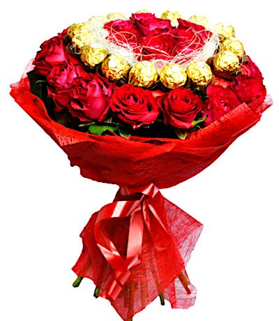 2ffe5fad783 Ilusale ja magusale Naisele – Mileedi: Lillekulleriga lillede saatmine üle  Eesti