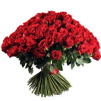 00fbca3c183 Parimale naisele maailmas – Mileedi: Lillekulleriga lillede saatmine üle  Eesti