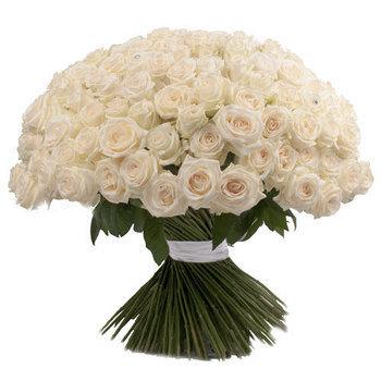 1d809964659 Armsamaist naisele – Mileedi: Lillekulleriga lillede saatmine üle Eesti