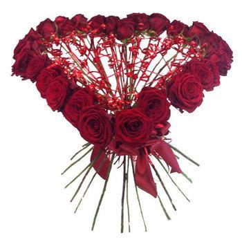 67e73796b6b Ainulaadsele naisele – Mileedi: Lillekulleriga lillede saatmine üle Eesti