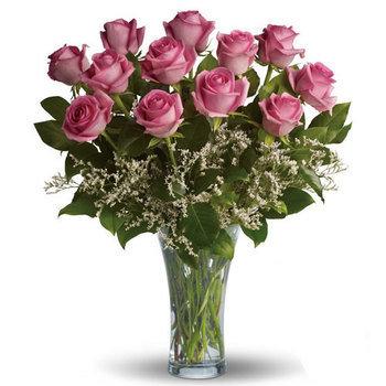 43d7efc4118 Kokkuhoidvale naisele – Mileedi: Lillekulleriga lillede saatmine üle Eesti