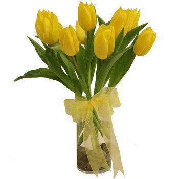 7b273ac7426 Särtsakale naisele – Mileedi: Lillekulleriga lillede saatmine üle Eesti