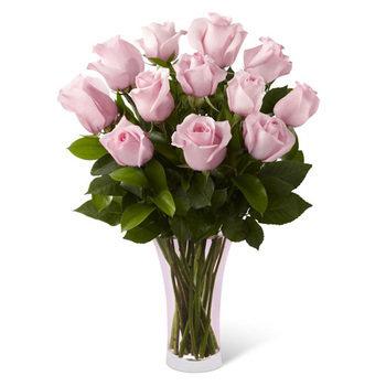 29d311783e2 Heasüdamlikule naisele – Mileedi: Lillekulleriga lillede saatmine üle Eesti