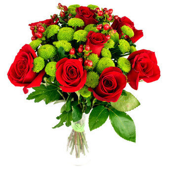 602d00b8d09 Väärtuslikule naisele – Mileedi: Lillekulleriga lillede saatmine üle Eesti