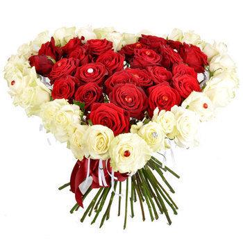 350f6d74efb Kallile naisele – Mileedi: Lillekulleriga lillede saatmine üle Eesti