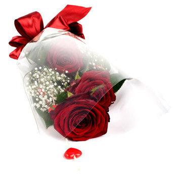 054ab9c9b7a Usalduslikule naisele – Mileedi: Lillekulleriga lillede saatmine üle Eesti