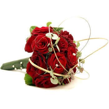 c8c1ccfa226 Eeskujulikule naisele – Mileedi: Lillekulleriga lillede saatmine üle Eesti
