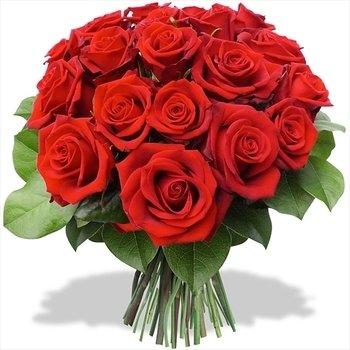 4a85a821677 Romantilisele naisele – Mileedi: Lillekulleriga lillede saatmine üle Eesti