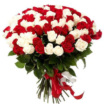 1a56c20cbfc Ilusale naisele – Mileedi: Lillekulleriga lillede saatmine üle Eesti
