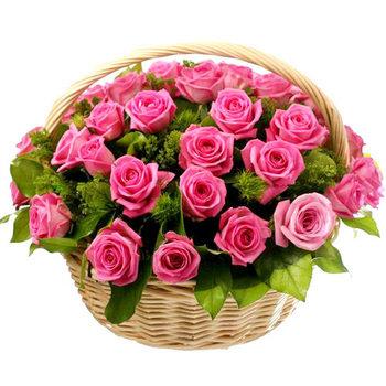 92751fb9cbb Õitsvale naisele – Mileedi: Lillekulleriga lillede saatmine üle Eesti