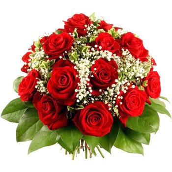 7e250c76f38 Pühendunud naisele – Mileedi: Lillekulleriga lillede saatmine üle Eesti