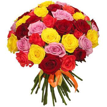 38376fb6721 Pilkupüüdvale naisele – Mileedi: Lillekulleriga lillede saatmine üle Eesti