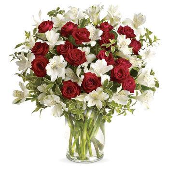 b5c03c33b4d Loomingulisele naisele – Mileedi: Lillekulleriga lillede saatmine üle Eesti