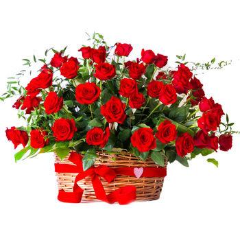 39597dfa96b Väljapaistvale naisele – Mileedi: Lillekulleriga lillede saatmine üle Eesti